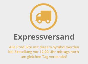 SuperSack Expressversand