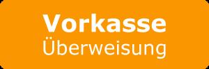 Afbeeldingsresultaat voor logo vorkasse
