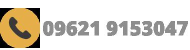 Telefonkontakt bei SuperSack.de