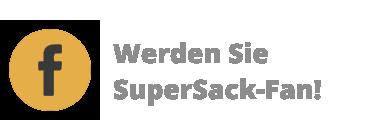 Werden Sie SuperSack-Fan auf Facebook!