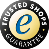 Zum SuperSack-Bewertungsprofil bei Trusted Shops