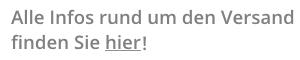 Hier klicken für alle Versandinformationen - SuperSack.de