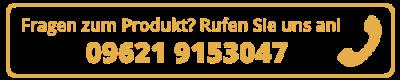 Fragen zum Produkt? Rufen Sie uns an! - SuperSack.de
