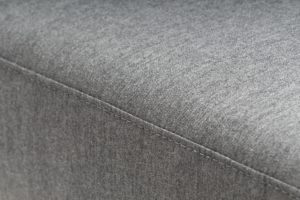 SuperSack High Grade Seating - Premium Palettenkissen Detail 6