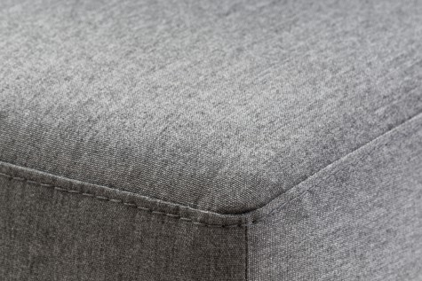 SuperSack High Grade Seating - Premium Palettenkissen Detail 2