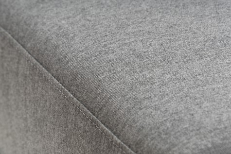 SuperSack High Grade Seating - Premium Palettenkissen Detail 12