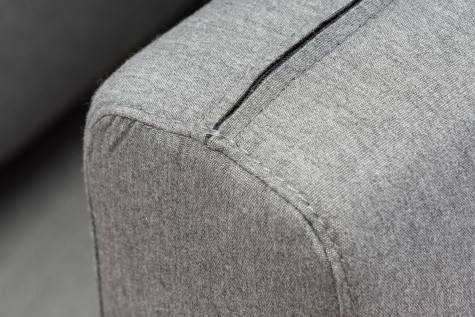 SuperSack High Grade Seating - Premium Palettenkissen Detail 14