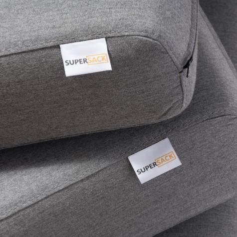 Premium Palettenkissen von SuperSack High Grade Seating