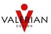 Sitzsäcke von Valerian Design