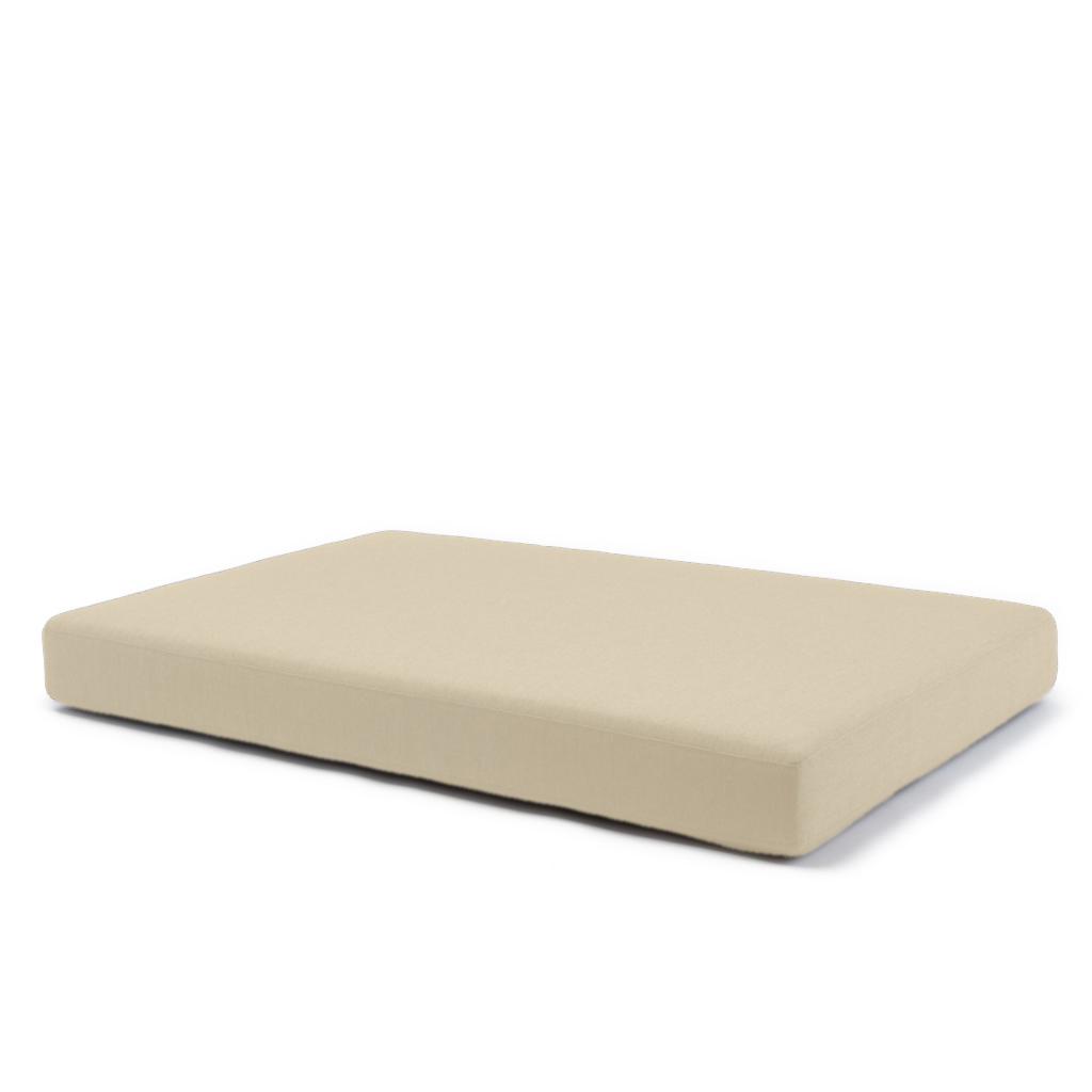 betonplaten 120 x 80 x 12. Black Bedroom Furniture Sets. Home Design Ideas