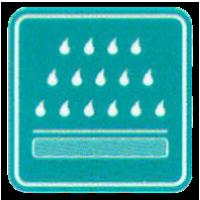 Hydrolysebeständig