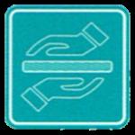 Weiche Haptik / Weicher Griff
