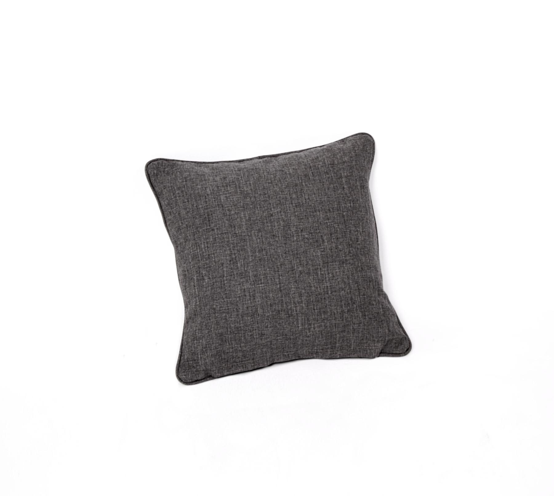 dekokissen savana 40x40 dekokissen savana von supersack. Black Bedroom Furniture Sets. Home Design Ideas