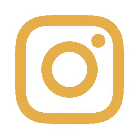 SuperSack.de auf instagram