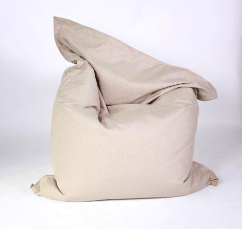 SuperSack Sitzsack Savana in beige
