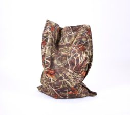 SuperSack Kindersitzsack Realtree 120 x 90 cm 1