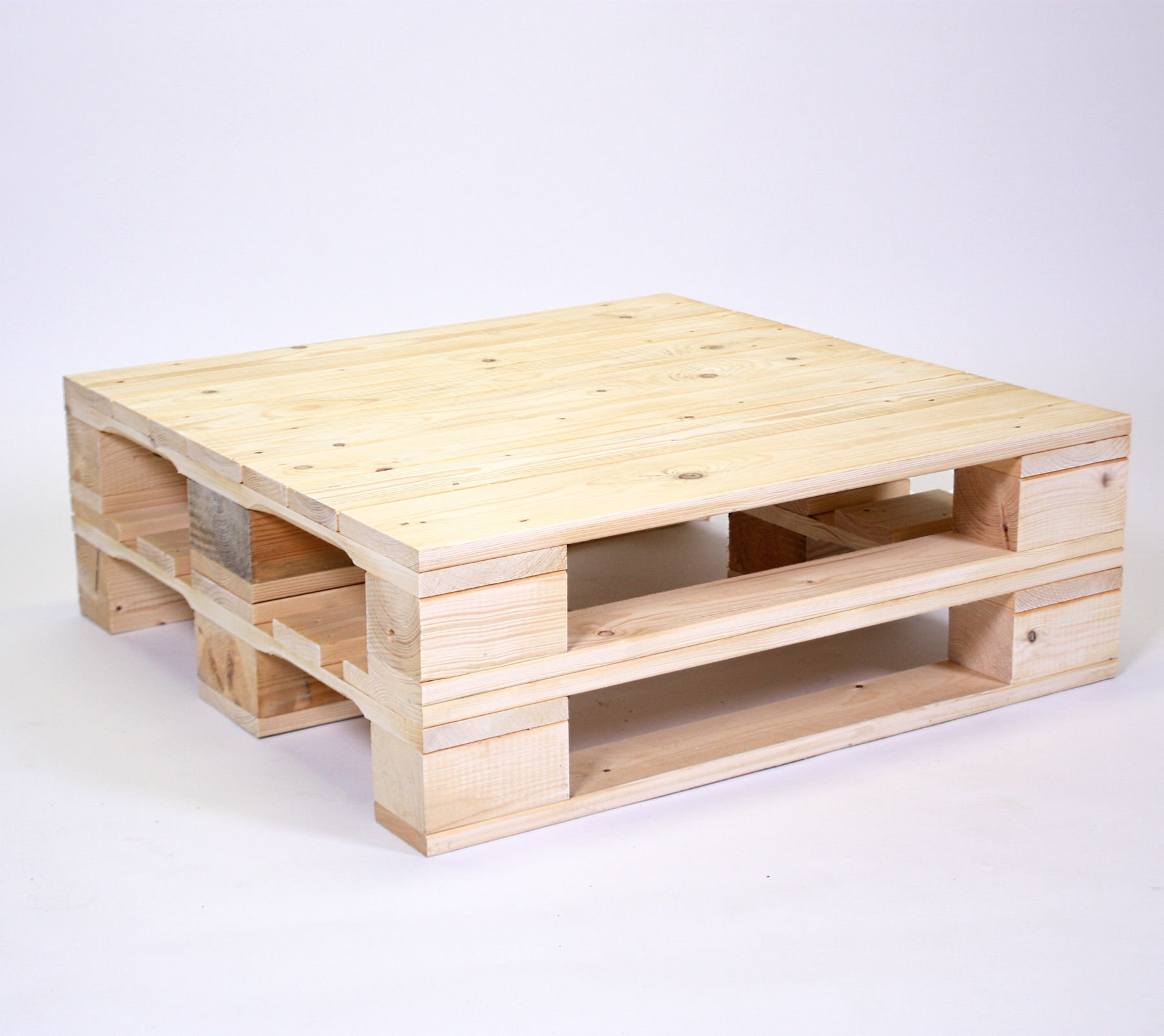 paletten loungetisch mit ohne glasplatte wir palettenm bel. Black Bedroom Furniture Sets. Home Design Ideas