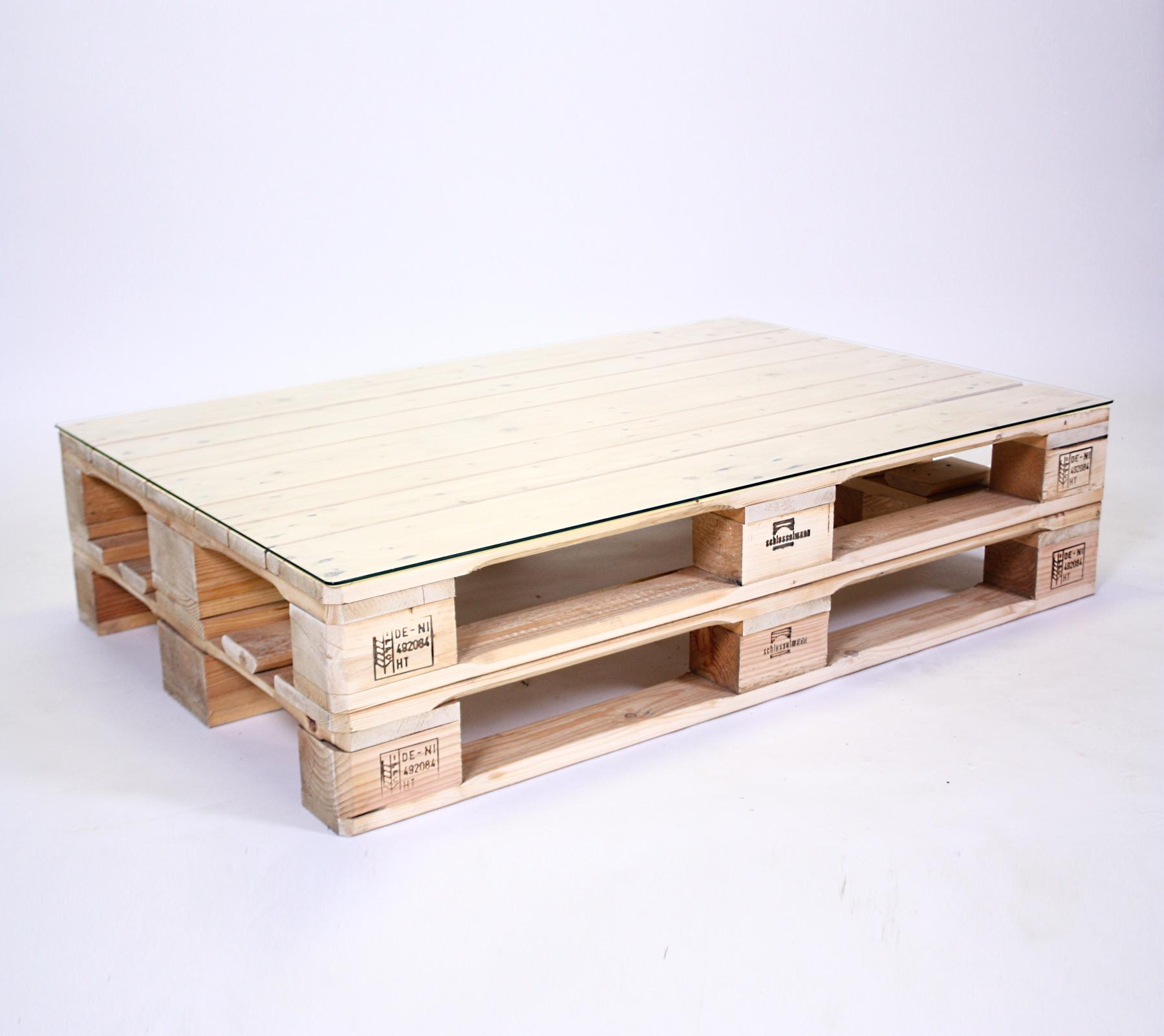 lounge paletten swalif. Black Bedroom Furniture Sets. Home Design Ideas