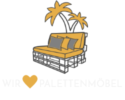 SuperSack - Wir lieben Palettenmöbel
