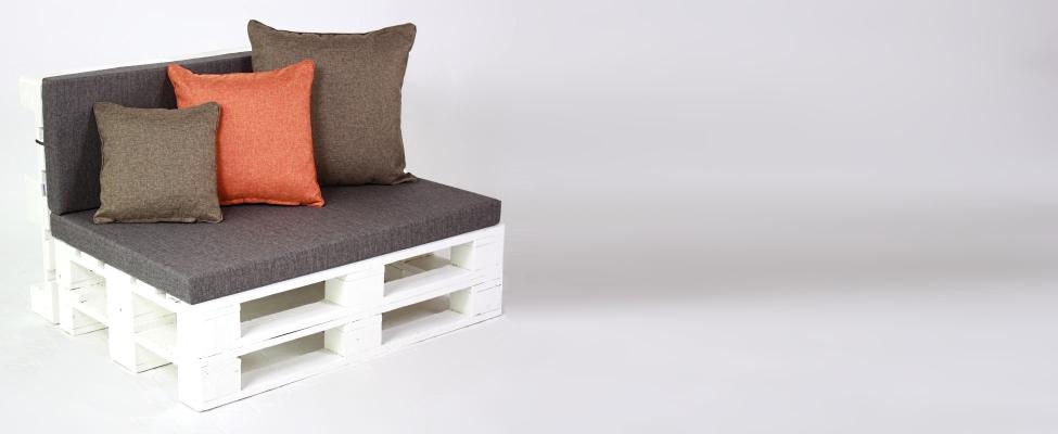 dekoartikel kaufen auf. Black Bedroom Furniture Sets. Home Design Ideas