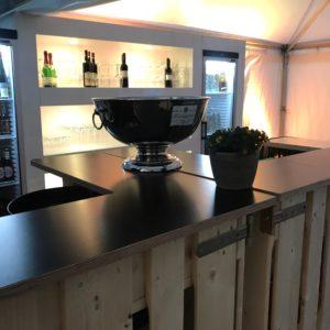 Bars & Tresen aus Paletten mieten - 3 - Palettenmöbel mieten bei SuperSack