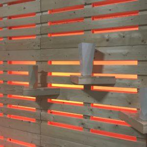 Regale mieten - 3 - Palettenmöbel mieten bei SuperSack