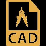 CAD-Visualisierung - Palettenmöbel mieten