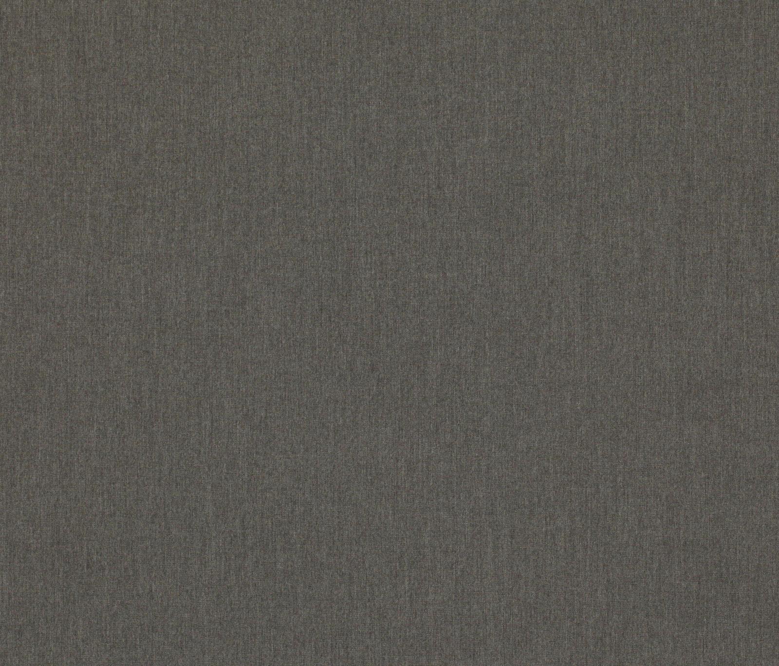 SuperSack Palettenkissen Premium - Farbkarte Flanelle