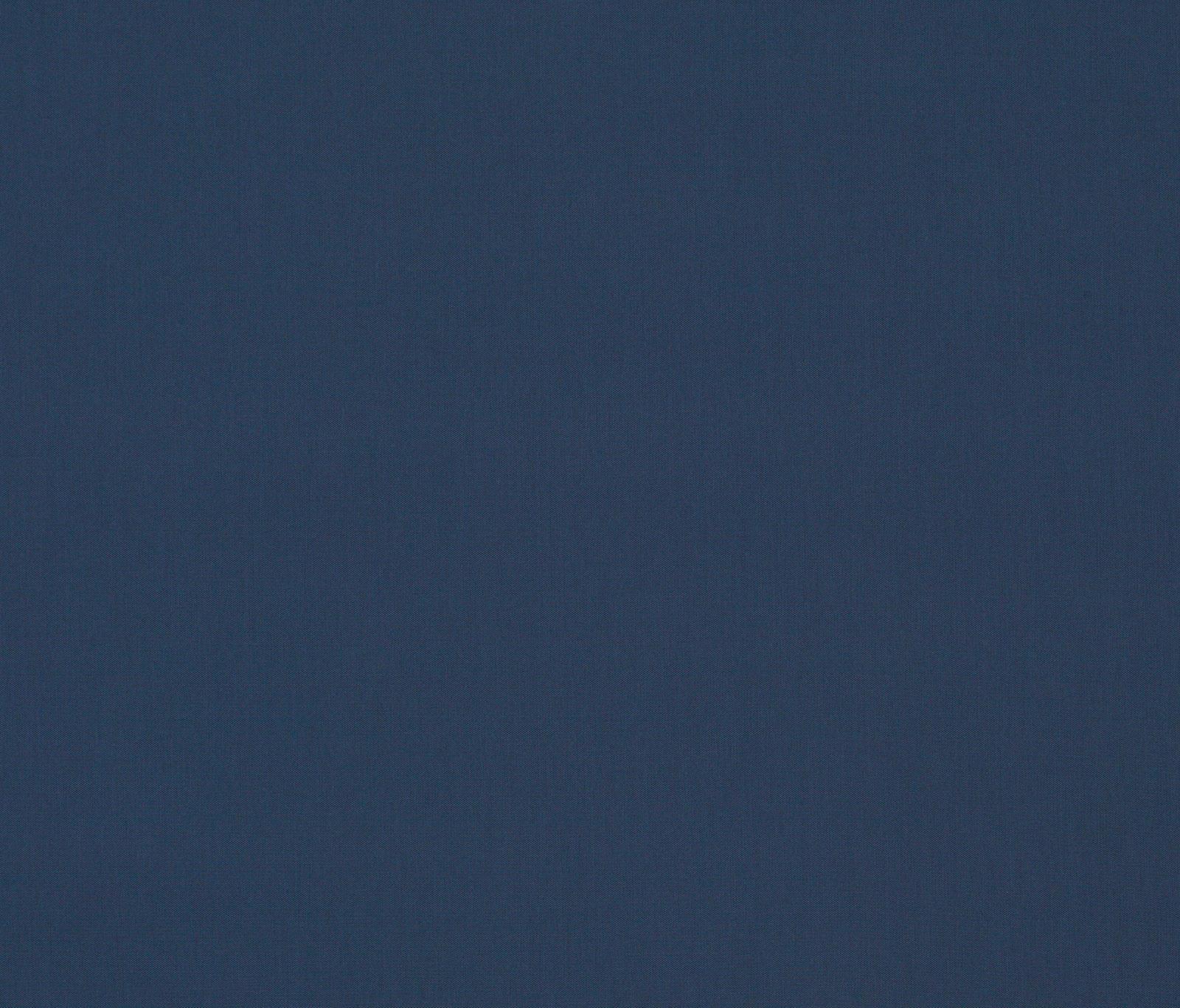 SuperSack Palettenkissen Premium - Farbkarte Riviera Blue