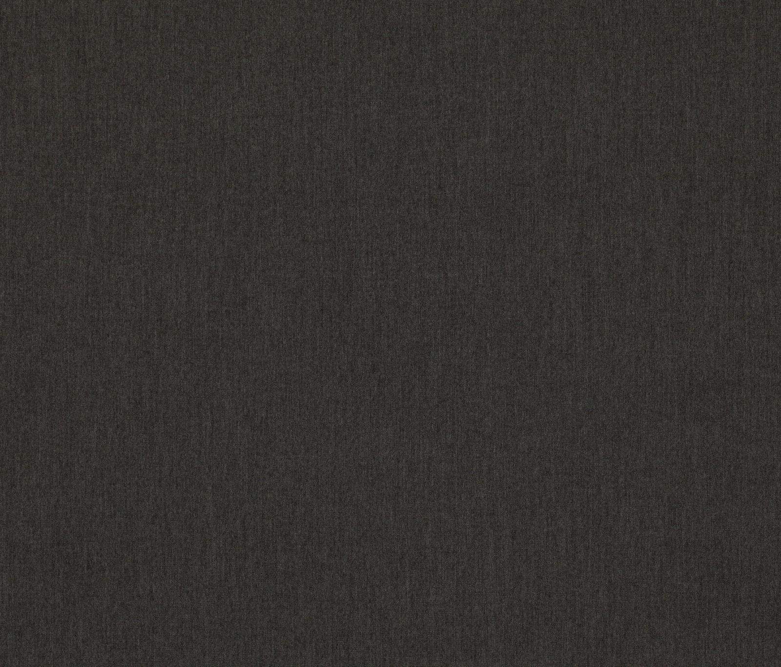 SuperSack Palettenkissen Premium - Farbkarte Sooty