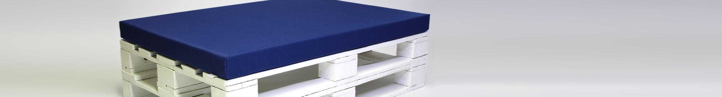 Palettenkissen Basic - Nylon - Kaufen bei SuperSack