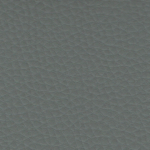 SuperSack Palettenkissen Basic - Kunstleder - Aschgrau