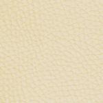 SuperSack Palettenkissen Basic - Kunstleder - Creme