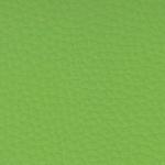 SuperSack Palettenkissen Basic - Kunstleder - Grün
