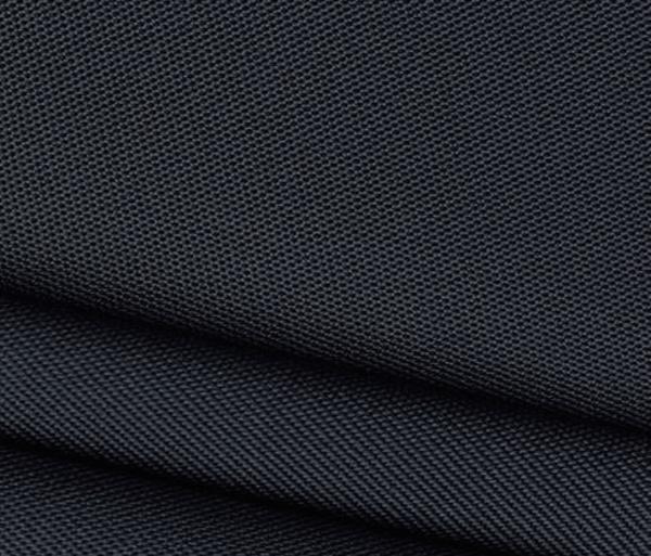 SuperSack Palettenkissen Basic - Nylon - Schwarz