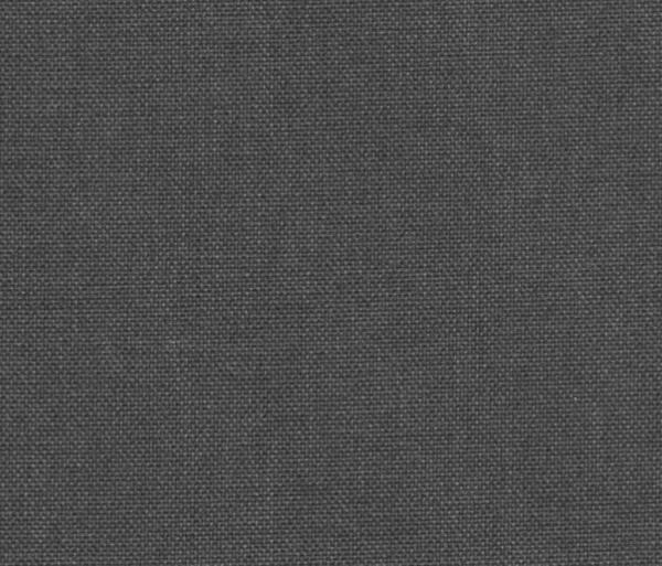SuperSack Palettenkissen Orlando - Dark Mouse - Kaufen bei SuperSack
