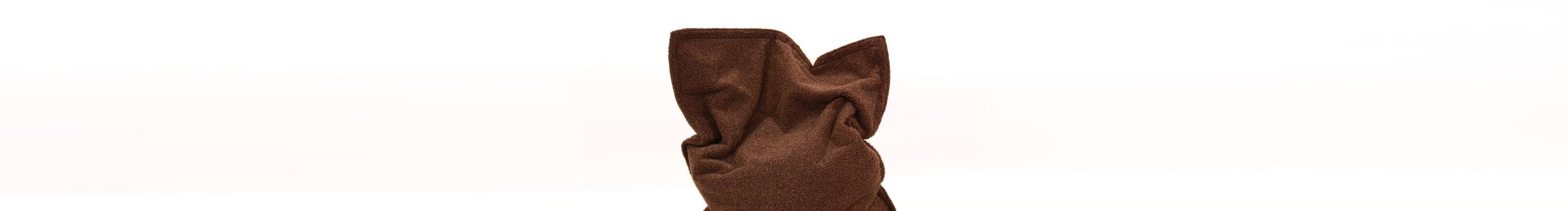 Sitzsack Outdoor Wooly - Outoor Sitzsack kaufen bei SuperSack
