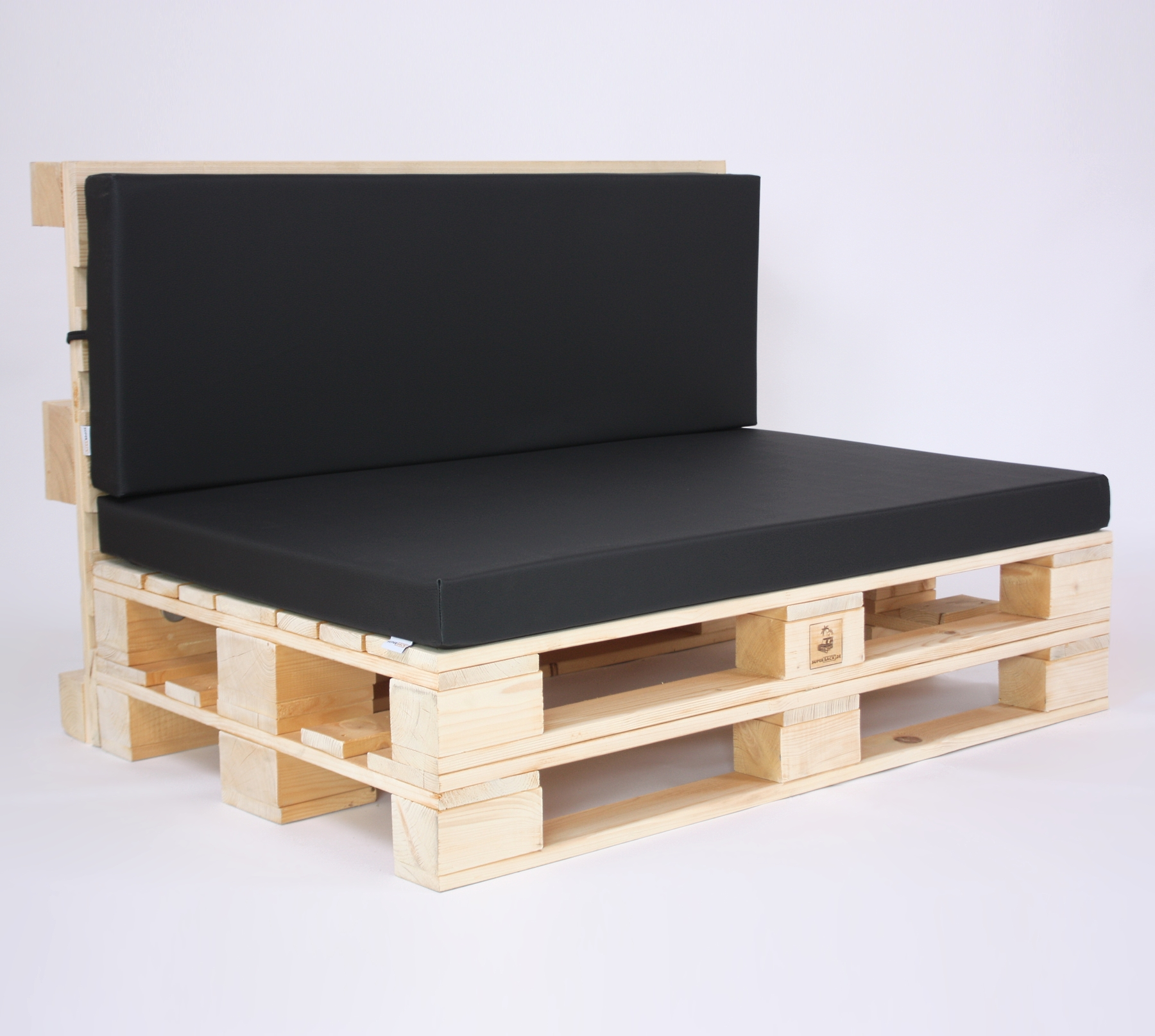Paletten sofa kaufen - Palettenmobel sofa ...