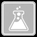 AZO- & Phtalat-frei
