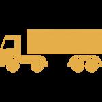 Logistik & Transport - #EINRICHTUNG bei SUPERSACK