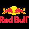 Red Bull - 300x300