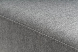 Premium Palettenkissen Sunbrella - SUPERSACK