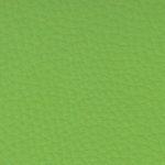 Palettenkissen-Basic-Kunstleder-Grün SUPERSACK