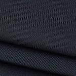 Palettenkissen-Basic-Nylon-Schwarz SUPERSACK