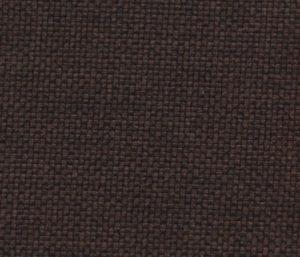 Palettenkissen-Savana-Brown SUPERSACK