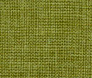 Palettenkissen-Savana-Green SUPERSACK