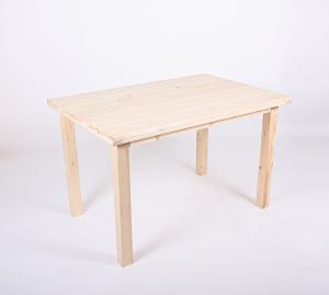 Paletten-Sitztisch kaufen bei SUPERSACK