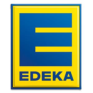 Edeka Logo 300x300