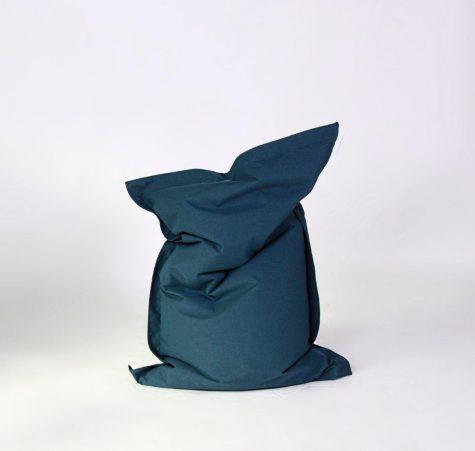 SuperSack-Kindersitzsack-Orlando-in-blau