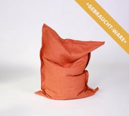 SuperSack-Kindersitzsack-Savana-in-orange-3_GEBRAUCHT
